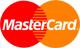 MasterCard Бесценные Города