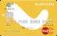 PlanetaCard — Кредитная карта / MasterCard World