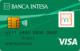 Visa Classic — Кредитная карта / Visa Classic