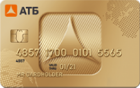Мои правила — Кредитная карта / Visa Gold, Visa Platinum