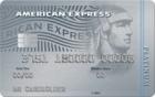 American Express Platinum — Дебетовая карта / American Express Platinum
