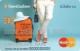 Travel Miles «Классический» — Дебетовая карта / Visa Classic, MasterCard Standard