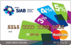 Cash Back Online «Тонкий расчет» — Кредитная карта / MasterCard World