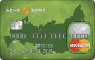 Социальная Classic / Standard — Дебетовая карта / Visa Classic, MasterCard Standard