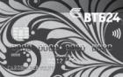 Мультикарта — Кредитная карта / Visa Platinum, MasterCard Platinum, Мир Premium