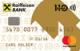 110 дней — Кредитная карта / MasterCard World