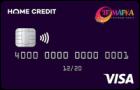 ЯРМАРКА — Дебетовая карта / Visa Classic