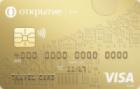 Travel (Оптимальный) — Кредитная карта / Visa Gold