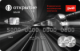 РЖД (Премиум) — Кредитная карта / MasterCard World