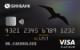 Расчетная — Дебетовая карта / Visa Platinum