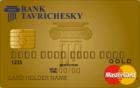 Купил-Накопил — Дебетовая карта / Visa Gold, MasterCard Gold