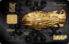 Кредитная «ПРАЙМ» — Кредитная карта / Мир Debit