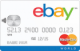 EBay — Кредитная карта / MasterCard World