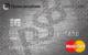 100+ — Кредитная карта / Visa Platinum