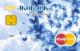 Пенсионная — Дебетовая карта / Visa Classic, MasterCard Standard