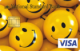 Молодёжка — Дебетовая карта / Visa Classic