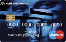 MasterCard Maestro