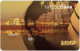 Мир Premium — Дебетовая карта / Мир Premium