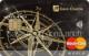 «Премиальная» MasterCard World — Дебетовая карта / MasterCard World