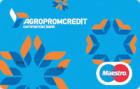 «Универсальный+» Electron / Maestro — Дебетовая карта / Visa Electron, MasterCard Maestro