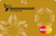 «Универсальный+» Gold — Дебетовая карта / Visa Gold, MasterCard Gold