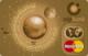 Карта MasterCard Gold — Кредитная карта / MasterCard Gold