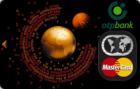 Карта для путешественников — Дебетовая карта / MasterCard Standard