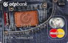 Молодежная карта — Дебетовая карта / MasterCard Standard