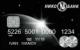 MasterCard World Black Edition — Кредитная карта / MasterCard World Black Edition
