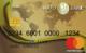 «Доходная» Gold — Дебетовая карта / MasterCard Gold