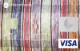 Комфортная — Дебетовая карта / Visa Classic