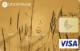 «Комфортная» Gold — Дебетовая карта / Visa Gold