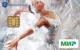«Комфортная» Мир Classic — Дебетовая карта / Мир Classic
