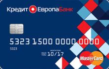 CASH CARD Моментальная