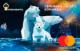 Автокарта — Дебетовая карта / MasterCard World