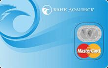 MasterCard Mass