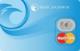 MasterCard Mass — Кредитная карта / MasterCard Mass