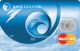 MasterCard Mass — Дебетовая карта / MasterCard Mass