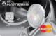 Большие возможности — Кредитная карта / MasterCard Standard
