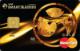 MasterCard Gold — Дебетовая карта / MasterCard Gold