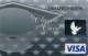 Visa Instant Issue — Кредитная карта / Visa Instant Issue