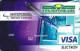 Visa Electron — Кредитная карта / Visa Electron