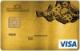 Visa Gold — Дебетовая карта / Visa Gold