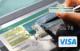 Предоплаченная карта — Дебетовая карта / Visa Electron