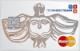 MasterCard Standard — Дебетовая карта / MasterCard Standard