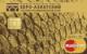 «Молодежная» Gold — Дебетовая карта / MasterCard Gold
