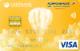 Аэрофлот Visa Gold — Кредитная карта / Visa Gold