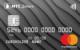 Zero — Кредитная карта / MasterCard Standard