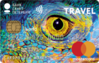 Travel Premium — Дебетовая карта / MasterCard World Premium