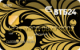 Коллекция Золотая — Дебетовая карта / Visa Gold, MasterCard Gold